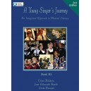 A Young Singer's Journey Book 3  2nd Edition