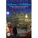 Welcome to Bethlehem  (Posters)