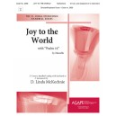 Joy to the World (Director/Keyboard Score)