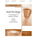 Noel We Ring (4 in Hand Quartet)