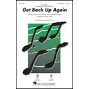 Get Back Up Again (2 Part)
