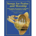 Songs for Praise and Worship (4-5 Oct)