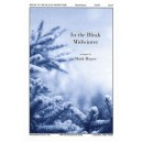 In the Bleak Midwinter (String Quartet and Percussion)