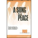 Song For Peace  (2-Pt)  *POP*