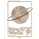 Ring Around The World *POP* (3-4 Oct)