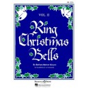 Ring Christmas Bells Volume 2