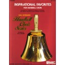 Inspirational Favorites (3-4 Octaves)