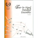 Four In Hand Ensembles (2-3 Octaves)