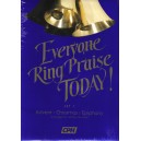 Everyone Ring Praise Today Set 1 (1-7 Octaves) *(POP)*