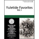 Yuletide Favorites Vol 1