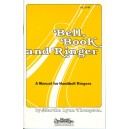 Bell Book & Ringer (2-5 Octaves) *POP*