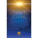 A Midnight Clear  (Chamber Orchestra-Digital)