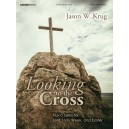 Krug - Looking to the Cross