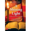 A Shining Light (SATB) Choral Book