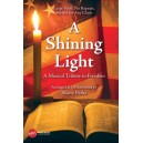 A Shining Light (Posters)