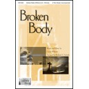 Broken Body (2 Part)