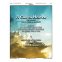 A Call to Heaven (3-6 Octaves)