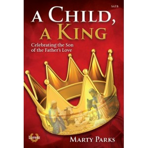 A Child A King (Preview Pack)