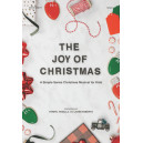 The Joy of Christmas (Choral Book) Unison