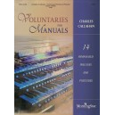 Callahan - Voluntaries for Manuels