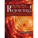 Abriol - On Our Way Rejoicing (Piano Solo)