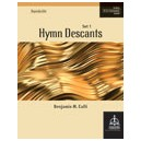 Dulli - Hymn Descants Set 1