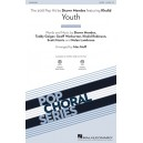 Youth  (Acc. CD)
