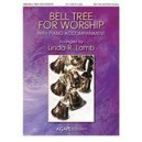 Bell Tree for Worship (Bell Tree)