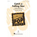 Catch a Falling Star  (Unison/2-Pt)