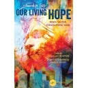 Our Living Hope (SATB) Choral Book