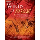 Winds of Praise (Piano/Score)