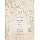 Flute Stylings 2 (Book)