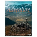Adventure (2-3 Octaves)