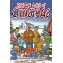 Random Acts of Christmas (Unison) Choral Book