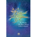 A Festival of Hymns (SATB) Choral Book