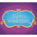 Disney's Alice in Wonderland JR. (Preview Pack)