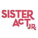 Sister Act Junior (Preview Pack)