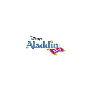 Disney's Aladdin KIDS (Preview Pack)