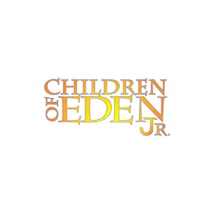 Children of Eden JR. (Preview Pack)