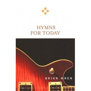 Hymns for Today (Paperback)