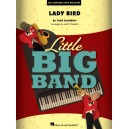 Lady Bird (Little Big Band)