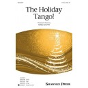 The Holiday Tango  (2-Pt)