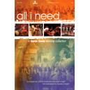 All I Need (Acc. Track)