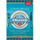 Well Seasoned Praise 4 (SATB Choral Book)