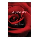 A Spotless Rose - (String Orchestra)