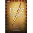 1777: A Colonial Christmas (cantata, spiral-bound)
