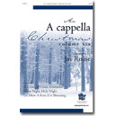 A Cappella Christmas Volume 6